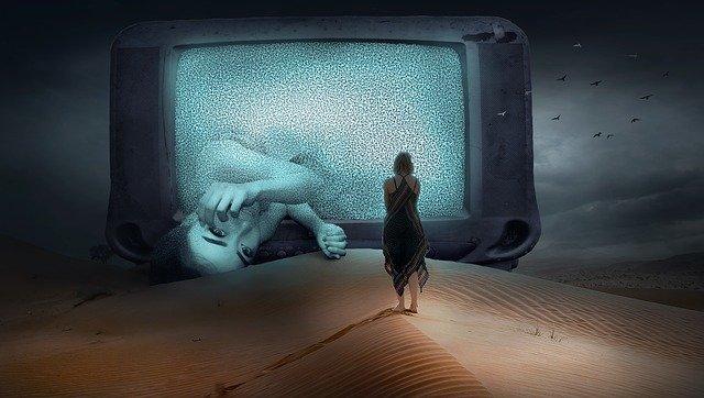 strašidelná televize.jpg