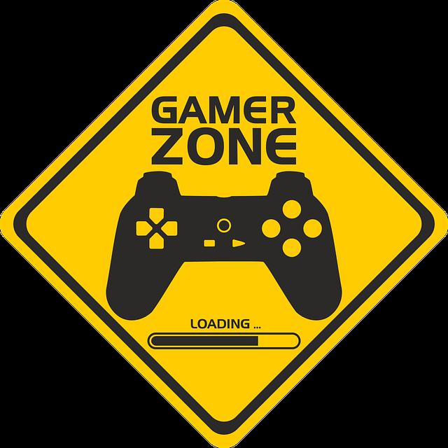 cedule gamer zone
